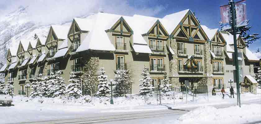 canada_big-3-ski-area_banff_banff-inn_exterior2.jpg